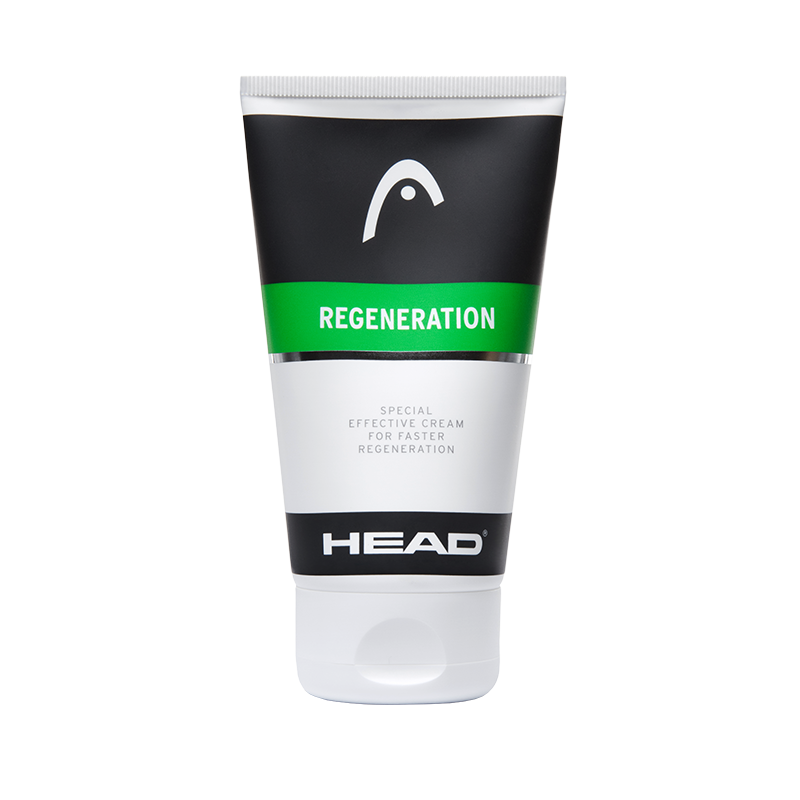 Krema za regeneraciju